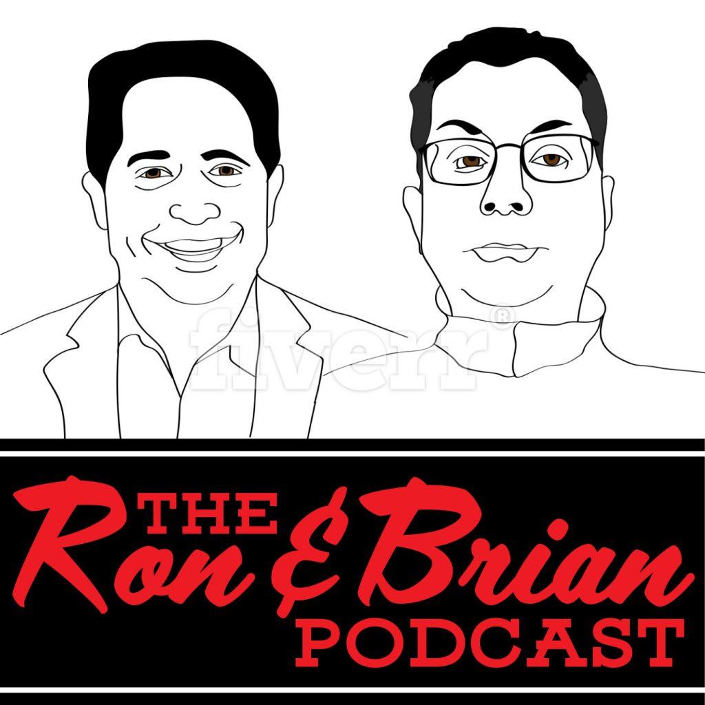 TheRon_BrianPodcast-2