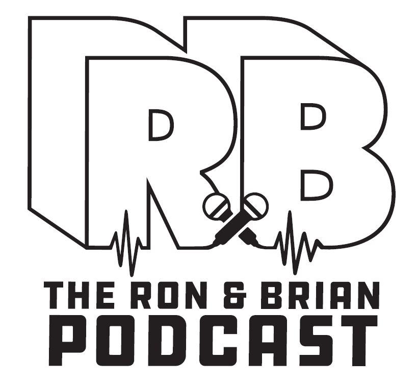 Podcast_Logo_Outline